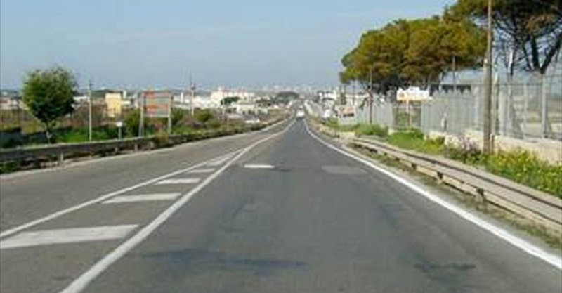 Palagiano