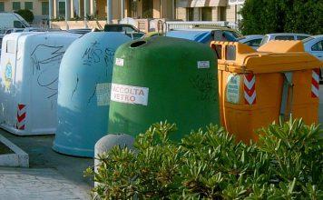 Manduria. Per la raccolta rifiuti differenziati richiesto finanziamento