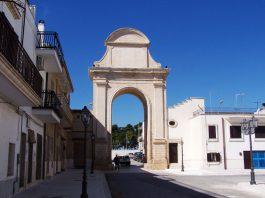 Montemesola