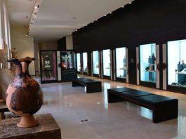Museo Archeologico di Taranto