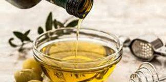 Palagianello. Azienda riceve Premio NutriEvo 2018 Olio extravergine di oliva