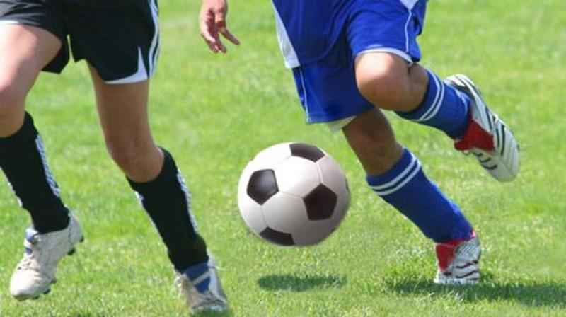 Taranto. Andata delle Semifinali della Fase Regionale