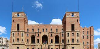 Taranto. Approvato il bilancio comunale di previsione