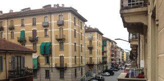 Castellaneta. Ordinanza di sgombero per gli abitanti abusivi di un condominio