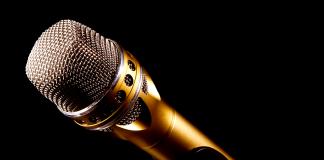 Crispiano. Concorso canoro nazionale premio Apulia Voice 2018