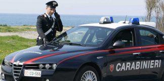 Lizzano. Donna morta trovata nella zona della marina