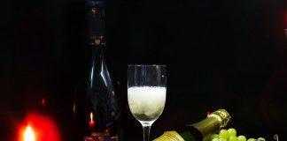 Manduria. Corso di viticoltura