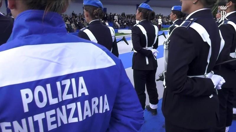 Manduria. Manduriano condannato per i fatti del G8 di Genova