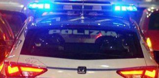 Taranto. Forum sulla sicurezza stradale promossi da Polizia e Inail