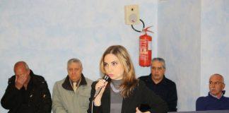 Taranto. Progetto rivolto al mondo dei disabil
