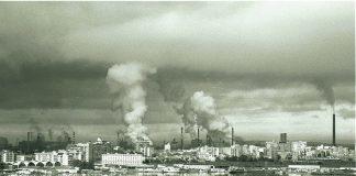 Taranto. Proposta del Partito Comunista per la vertenza ILVA