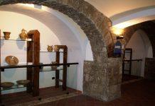 Grattaglie. Il Museo della Ceramica ottiene la certificazione di qualita Herity