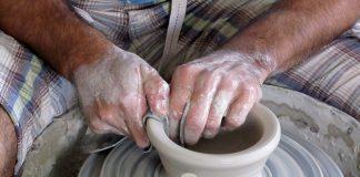 Grottaglie. XXV Concorso di Ceramica Mediterranea vince uno straniero