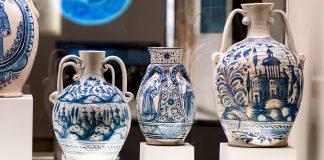 Laterza.la ceramica