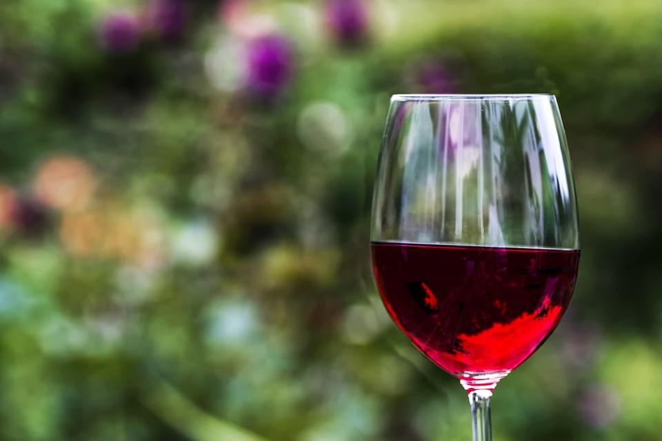 Leporano. Al Wine show protagonista il Movimento Turismo del vino Puglia