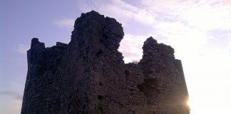 Lizzano. Visitiamo torre zozzoli