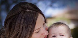 Manduria. Comune stanzia contributi a favore di famiglie con minori