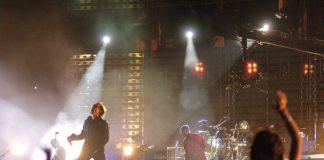 Massafra. I GREX portano la loro musica a Sanremo