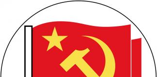 Montemesola. Il Partito Comunista Italiano festeggia 2 anni
