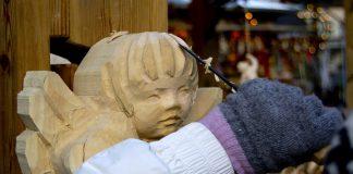 San Marzano di San Giuseppe. Presentata la VII biennale d'arte
