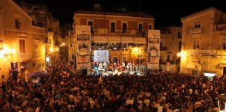 Taranto. Al Medimex, grande successo