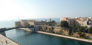 Taranto. Bilancio positivo per il grande evento Medimex
