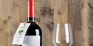 Taranto. Grande evento con la Terza Edizione Due Mari WineFest