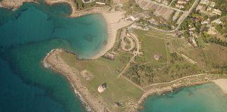 Taranto. Il porto protagonista a Dubai di una missione organizzata dalla regione Puglia