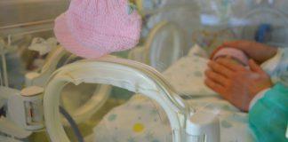 Taranto. Nasce bambino sano da madre in coma da tre mesi