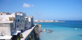 Taranto. Referendum Annessione di Taranto alla regione Basilicata