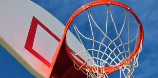 Castellaneta. Al Valentino Basket Castellaneta confermata la triade tarantina