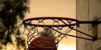 Castellaneta. Conferma di Moliterni nel Valentino Basket