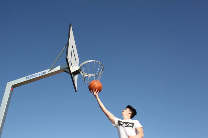 Castellaneta. Ritorno di Marco Clemente al Valentino Basket