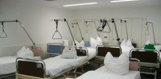 Manduria. Eseguita l'autopsia sull'uomo deceduto all'Ospedale di Taranto