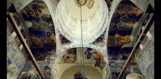 Massafra. Lavori di restauro del Santuario ma si cercano fondi