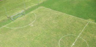 Massafra. Nuovo impianto sportivo realizzato dal Comune