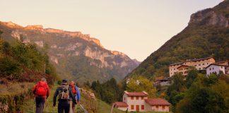 """Massafra. Oasi WWF Monte Sant'Elia nella rassegna itinerante """"Filo Verde"""""""
