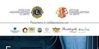 Massafra lions Club