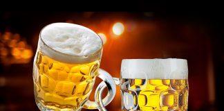 """Mottola. 5a Edizione della """"Festa della Birra"""""""