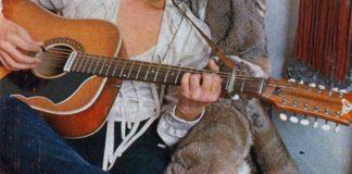 Mottola. Festival della chitarra con le serenate nel borgo antico