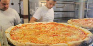 """Mottola. Tutti in Piazza con la """"Festa della Pizza"""""""