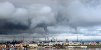 Taranto. Arcelor Mittal vuol produrre 8 milioni di acciaio e Legambiente contesta