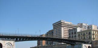 Taranto. Città ricca di un patrimonio inestimabile dove occorre rivedere qualcosa