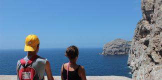Taranto. Con il boom del turismo si registra un aumento dei consumi