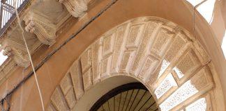 Taranto. Occupiamoci della ristrutturazione dei centri storici del territorio