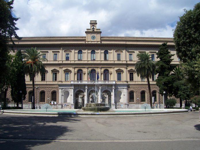 Taranto. Perrini soddisfatto per l'istituzione di nuovo corso di Laurea