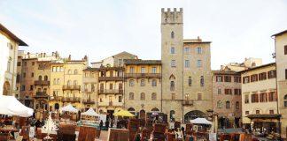 Taranto. Revocata l'apertura straordinaria dei mercati Salinella e Talsano