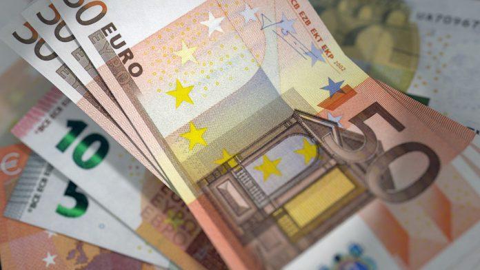 Castellaneta. Banconote false sequestrate e due persone finiscono ai domiciliari