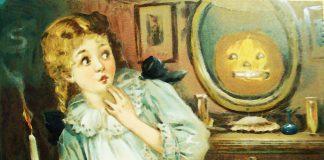 """Fragagnano. Notte Bianca dei Bambini"""" con le fiabe di Andersen"""