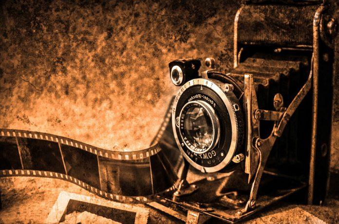 Grottaglie. Il Film di Valerio Manisi finalista al Los Angeles CineFest